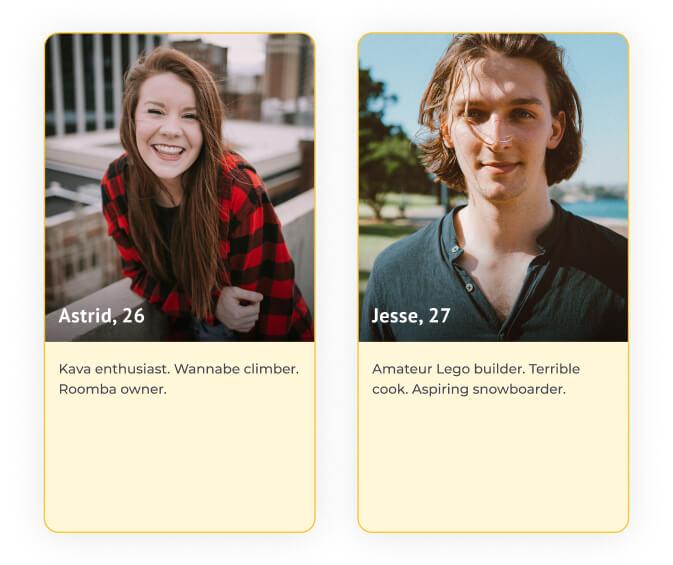 New york magazine online dating article january