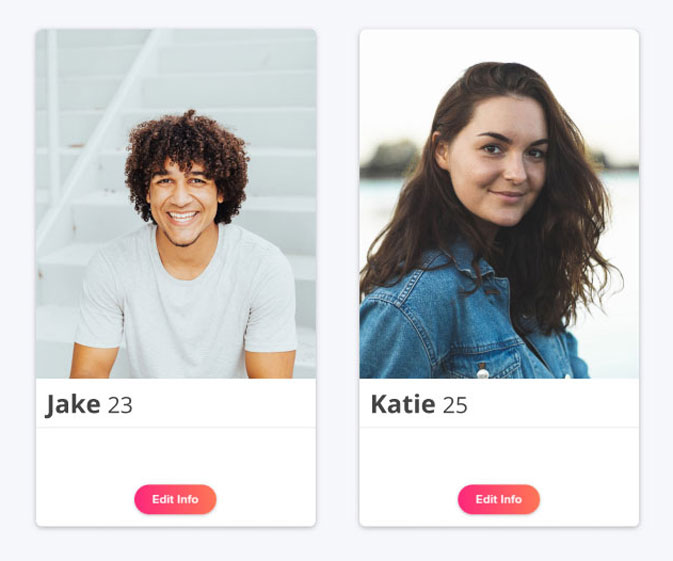User Guide] How To Use Tinder for PC in 2019