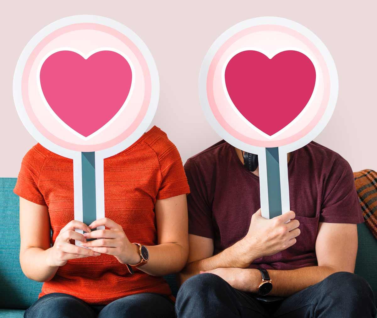 how tinder dating works hoboken speed dating
