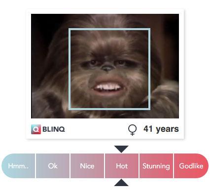 Blinq Dating app Android renoncer à la datation Reddit